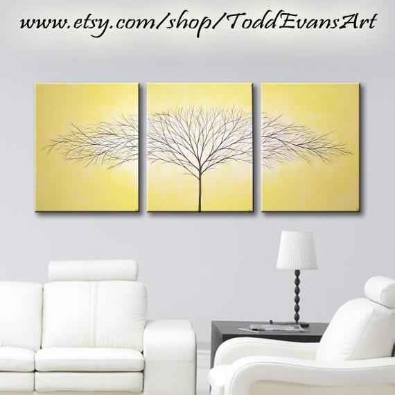 Famous Wall Pieces Art Ideas - Wall Art Design - leftofcentrist.com