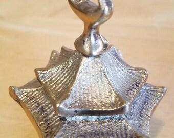 Brass Bells Renaissance
