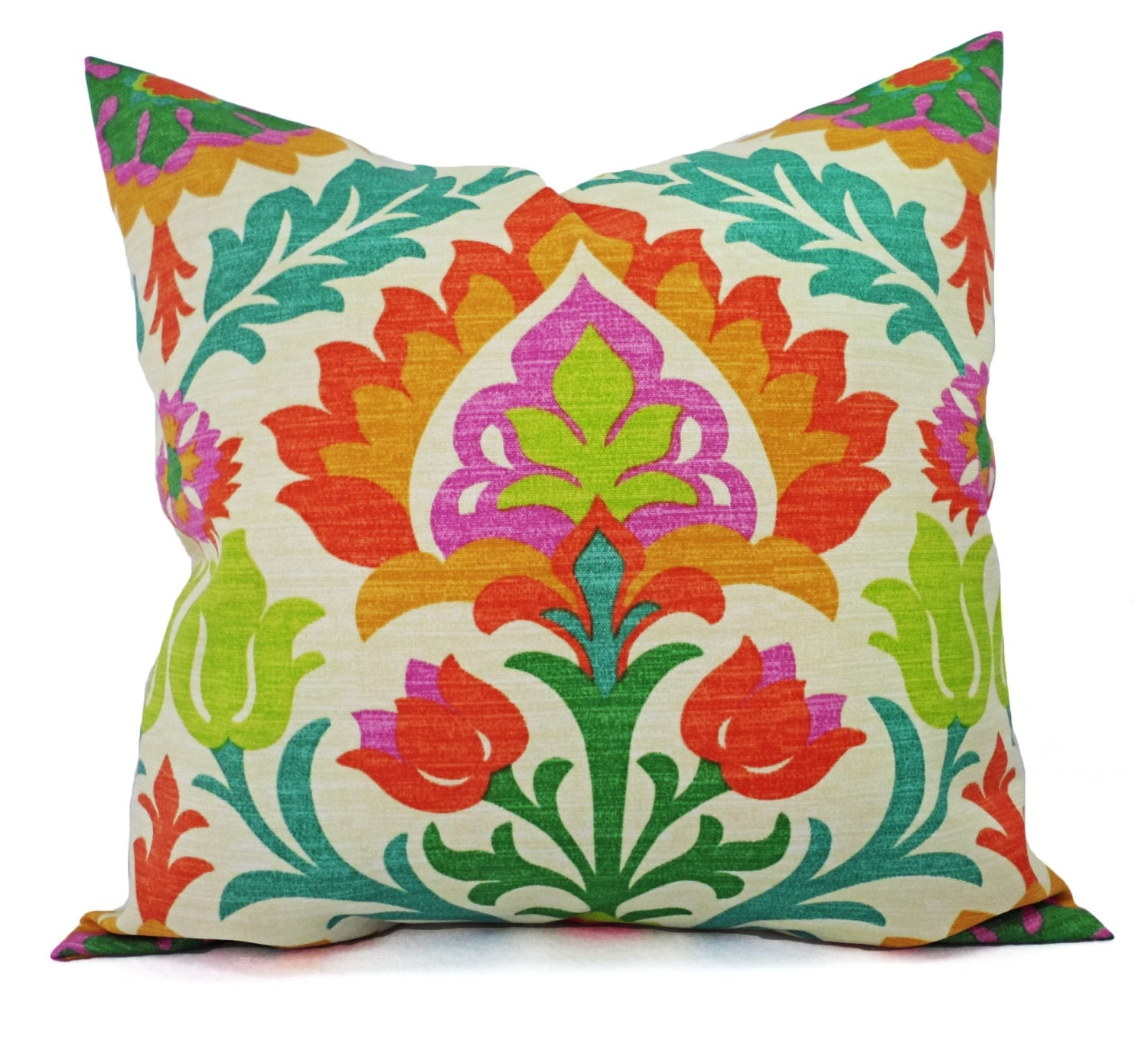 modern instyle images pillows instyledecor on for throw couch pillow orange best bed by pinterest decorative sofa