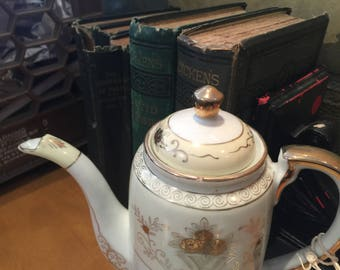 Delicate Espresso set