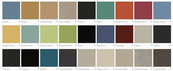 tissu outdoor ext rieur pour coussins transat r sistant. Black Bedroom Furniture Sets. Home Design Ideas