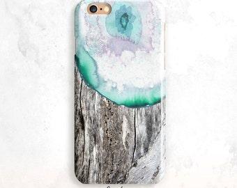 iPhone 8 Case, Wood iPhone 7 Case, iPhone X Case, Watercolor iPhone 6 Case, iPhone 5C Case, Wood iPhone 7 Case,iPhone SE Case, iPhone 8 Plus