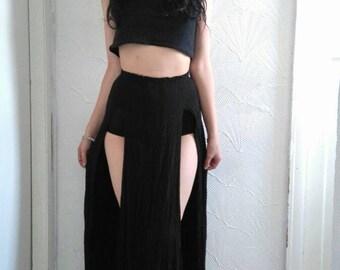 Saria Skirt