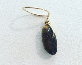 Loc Jewel Tigers Eye Loc Jewelry Gold Dreadlock Jewelry Quality Dread Beads Loc Beads Dreadlock Jewelry Dread Accessories