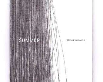 Summer by Stevie Howell