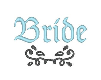 Humbold font 1 inch embroidery pattern download for Machine Embroidery 4X4 hoop