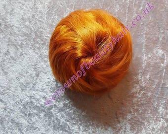 Human Hair Bun,Clip In Bun,Bun Extension,Human Hair Clip In Bun,Human Hair Clip In Bun Extension,Hair Bun,Bun,Donut Hair Bun,Clip In Donut