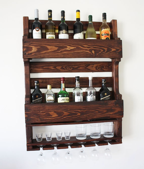 Wine rack wine rack from wood wine rack for wall
