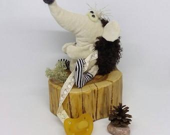 hedgehog baby gift/hedgehog gift ideas/hedgehog plushie/plush hedgehog plush/hedgehog lover/hedgehog gift set/hedgehog fibres/hedgehogs
