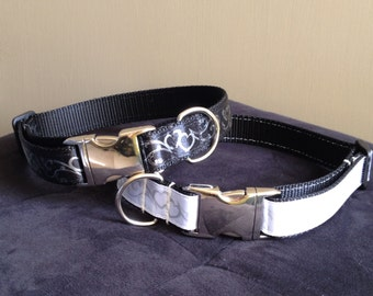 Couples Collars Set!
