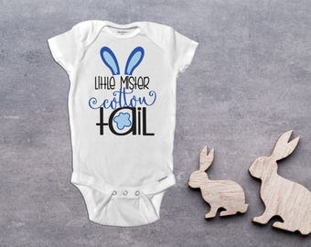 Baby Boy Easter Onesies®  Baby Boy Easter Clothes, Boy Easter Outfit Baby Onesies® Bodysuit