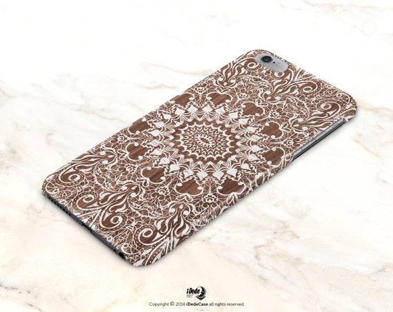 iphone 5 Case Vintage Samsung Galaxy s6 Edge Case LG G3 case vintage LG G4 Case Wood iPhone 6 Case iPhone 5c Case Samsung Galaxy S7 case