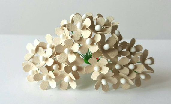 25 12mm cream paper flowers baise paper flowers light brown 25 12mm cream paper flowers baise paper flowers light brown paper flowers small paper flowers mini paper flowers from happytidings1 on etsy studio mightylinksfo Choice Image
