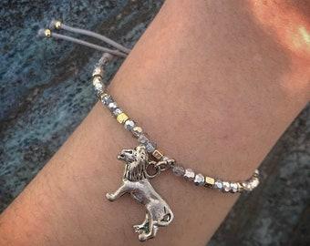 Aslan Sparkle Bracelet