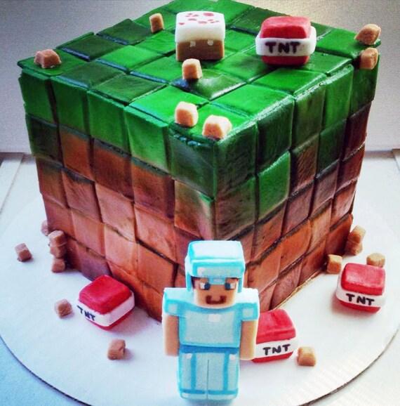 Crumbles Cake Shop