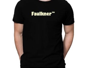 Faulkner Tm T-Shirt