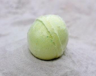 Eucalyptus Bath Bomb, 100% Natural, Bath Bomb, Bath Fizzer, Bath Fizzy, Bath Fizz, Epsom Salt, Bath Salt, Natural, Bath.