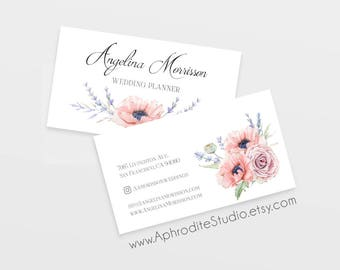 Wedding planner business cards wedding photography wedding planning business cards choice image business card template wedding planning business cards image collections business colourmoves