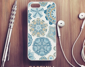 Boho iPhone 6 Case Boho iPhone 6s Case iPhone 6 Plus Case iPhone 6s Plus Case Boho iPhone 5s Case iPhone 5 Case Boho iPhone SE Case