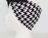 Clearance Sale, Dogtooth,...