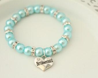 Bridesmaid gift idea Etsy
