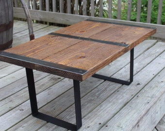 Coffee table table furniture wood coffee table rustic rustic coffee table & Coffee table table furniture wood coffee table rustic