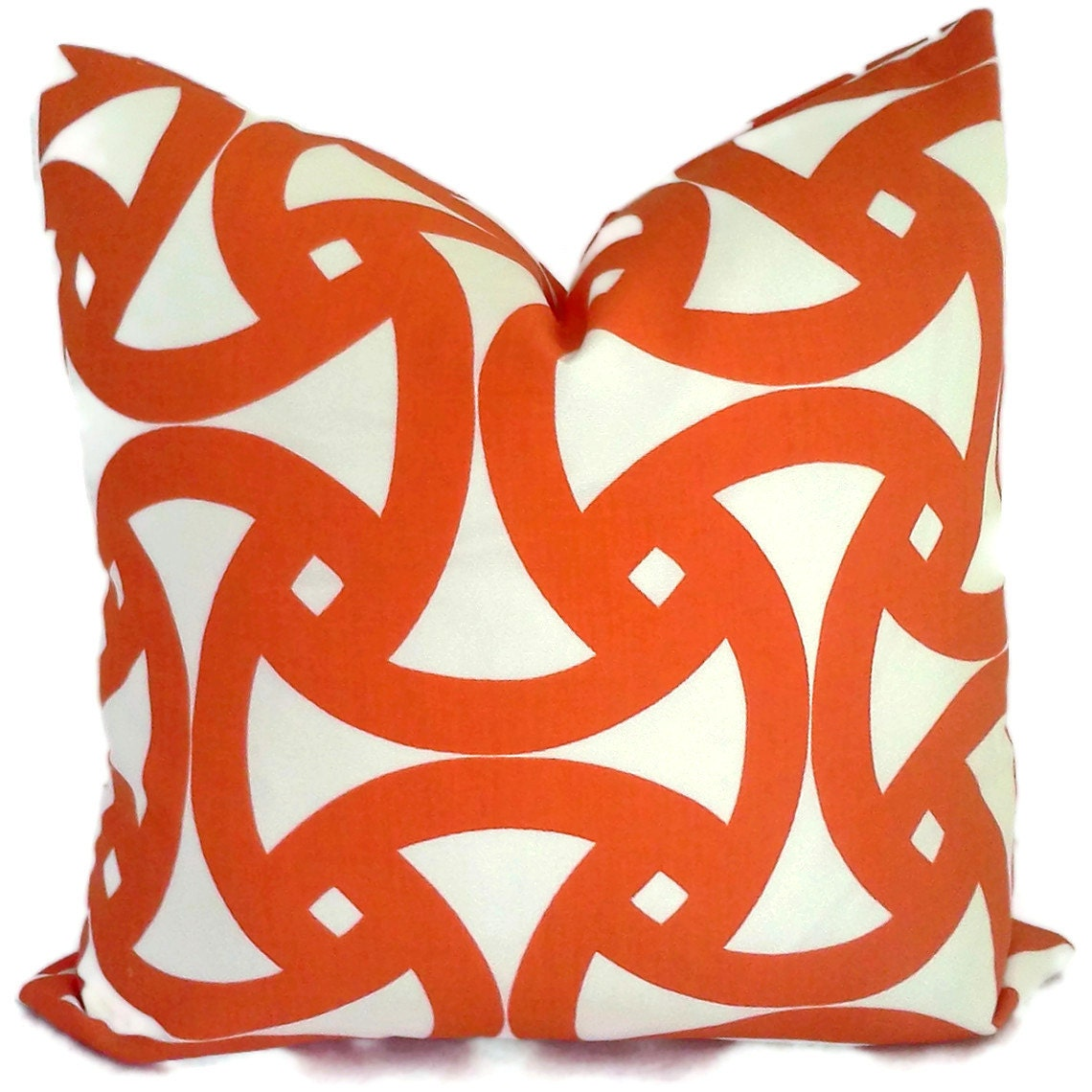 indoor pillows outdoor il santorini fullxfull cover listing trina zoom turk persimmon pillow