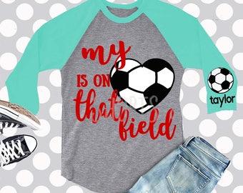 Soccer Mom SVG Soccer Mom DXF Soccer Mom Clipart Soccer