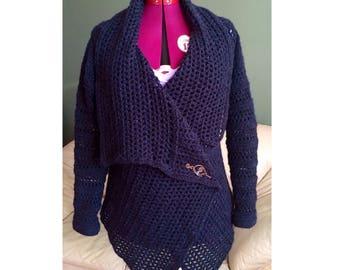 Womens Knit Sweater, Knit Sweater Women, Knit Sweater, Womens Sweater, Sweater Women, Knitted Sweater, Sweaters For Women, Womens Sweaters