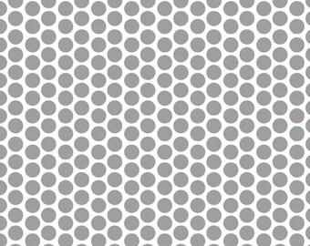 Latchy points gris accrocheurs (brevetés)