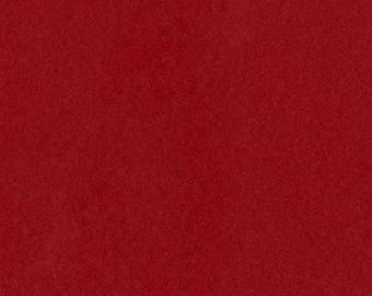 12x12 Bazzill Cardstock - Brick