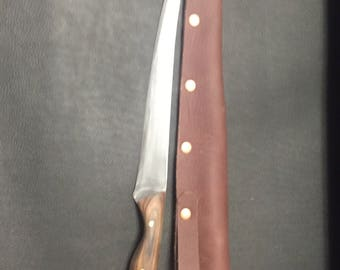 "8"" fillet knife"