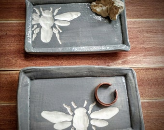 Bee Dish