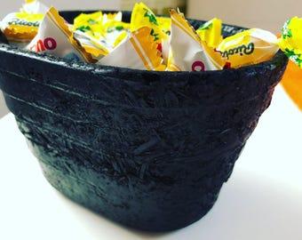 Candy Bowl MDF