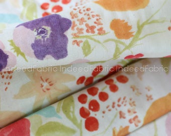 DOUBLE GAUZE-  Fuccra Rakunen Cream, Nani IRO, Japanese Fabric, Double Gauze Cotton Fabric