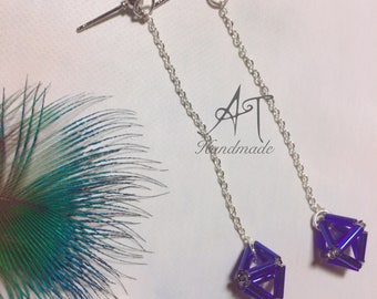 atdesign earrings special 001