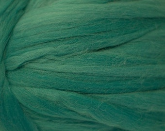 Merino Top Seafoam Ashland Bay 2 Ounces