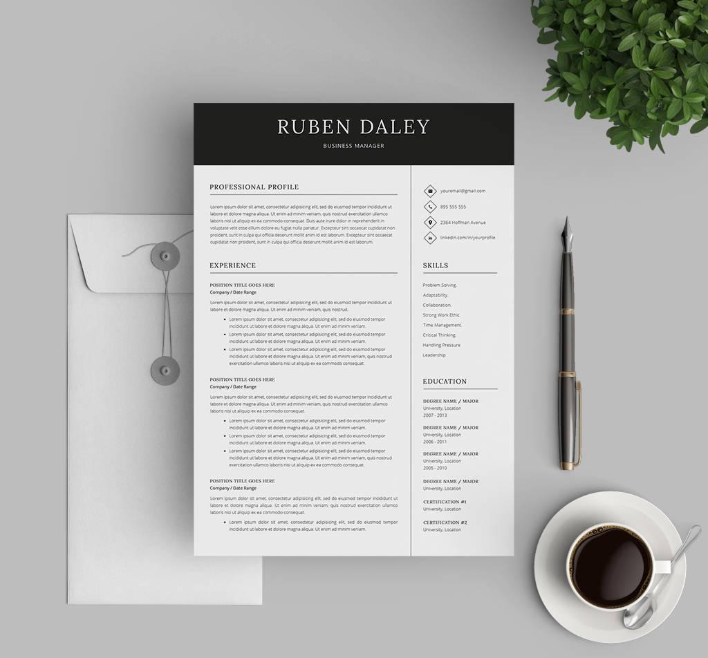 Ausgezeichnet Rezeptbuch Vorlagenseiten Bilder - Entry Level Resume ...