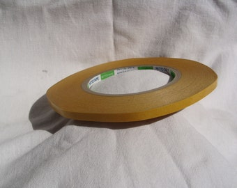 double-sided, material transfer 50 m from 05mm
