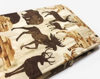 animal Wildlife kindle fire hd 8 case stand kindle fire hd 8 case kindle fire HD 8 case stand kindle fire HD 8 case