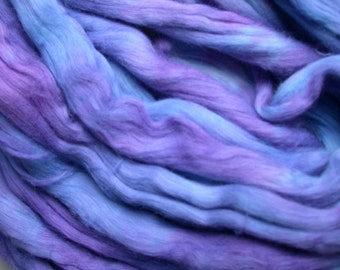 Cotton roving for spinning - Sea, 1 oz
