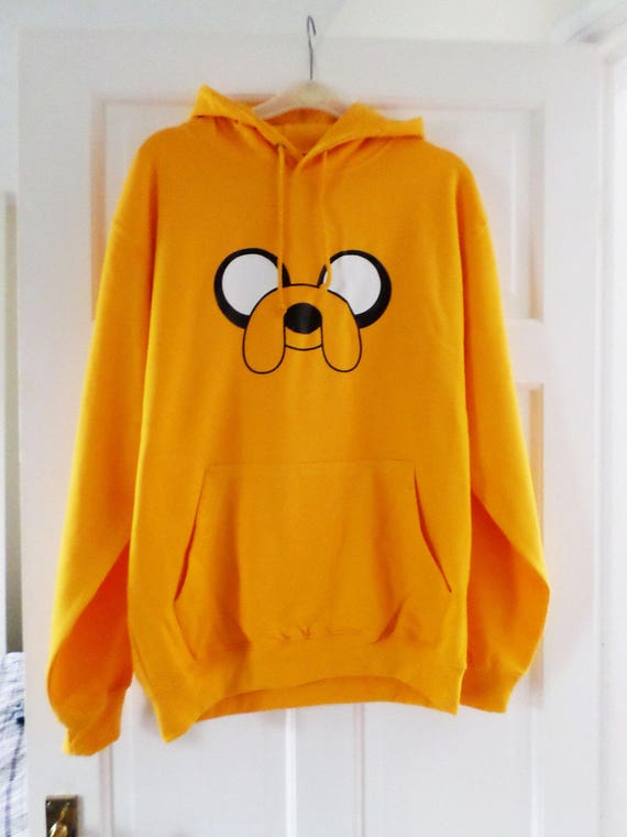 Adventure time character BMO unisex pull over hooded sweatshirt/hoodie WxM8LHAgoN