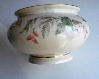 Lenox Large Natures Collection Large Bowl USA