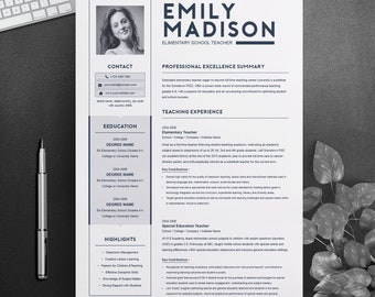 how to add references in resume canada