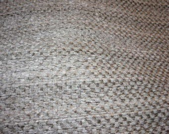 "Love Shack Chenille  Polyester,  Olefin   52"" Wide   2 Yards and 30"" Long"