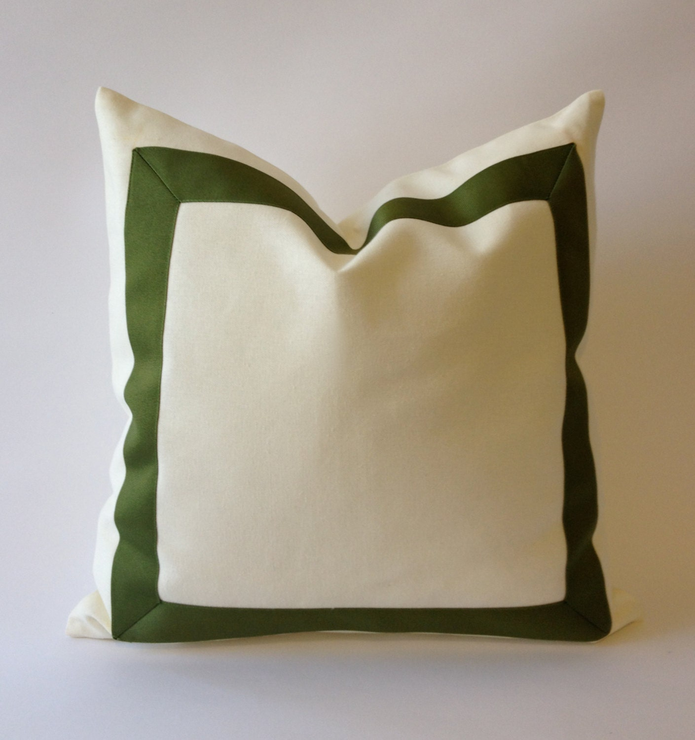 listing allen fullxfull malachite zoom swzi robert il cover green covers pillow