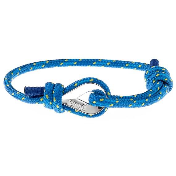 CHARM BRACELETS - brother bracelets, sister bracelets, cool bracelets, friendship bracelets, jewelry bracelet, wrist bracelet cute bracelets