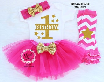 First Birthday Girl Outfit, First Birthday Outfit Girl, 1st Birthday Girl Outfit, 1st Birthday Outfit, 1st Birthday, Cake Smash Outfit BF14