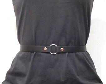 Choker Belt. Waist Belt