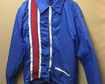 Vintage Good Sam Club Jacket